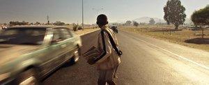 FIA demareaza o campanie de siguranta rutiera cu un film de Luc Besson