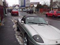 Fiat Barchetta 1.8 -16 v 1996