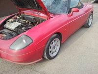 Fiat Barchetta 1.8 -16 v 1998