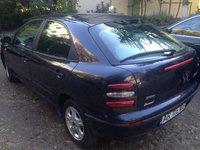 Fiat Brava 1.4i Clima 1996