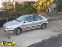 Fiat Brava 1.9 std 1998