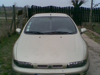 Fiat Brava 1.9D 1996