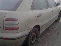 Fiat Brava 1.9TD 1997
