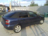 Fiat Brava 1600 2001