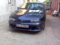 Fiat Bravo 1400 1998
