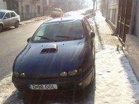 Fiat Bravo taxa nerecuperata 1998