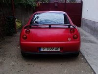 Fiat Coupe 16v turbo 1995
