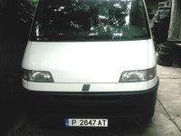 Fiat Ducato 2.8 2002