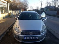 Fiat Linea 1.3 2008