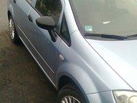 Fiat Linea 1.3multijet 2008