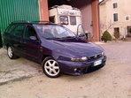 Fiat Marea 1.9