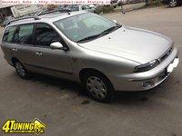 Fiat Marea 1.9jtd 2002