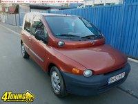 Fiat MULTIPLA 1 6