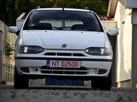 Fiat Palio 100 CP 1997