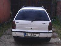 Fiat Palio 1242 2000