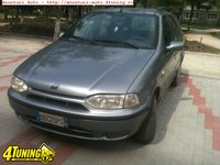 Fiat Palio 1700