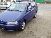 Fiat Palio Combi 1.2i 1999
