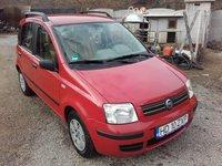 Fiat Panda 1.2 2006