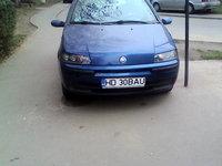Fiat Punto 1.2 16v 2000