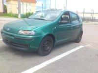 Fiat Punto 1.2 2000