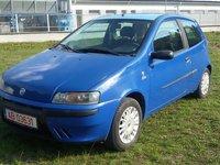 Fiat Punto 1.2 2001