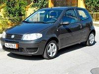 Fiat Punto 1.2 i 2004