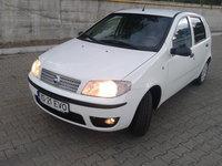 Fiat Punto 1.2 L 2008