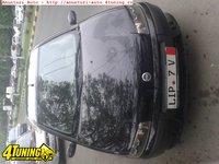 Fiat Punto 1 2