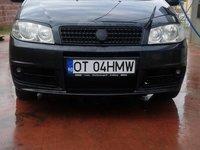 Fiat Punto 1 242 cm3