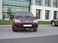 Fiat Punto 1.3 2008
