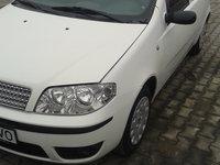 Fiat Punto 1.3 i 2007