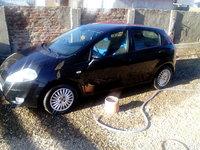 Fiat Punto 1.4 2006