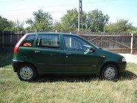 Fiat Punto 1100 1996