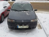 Fiat Punto 1242 2003