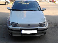 Fiat Punto 176 1994