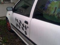 Fiat Punto Benzina 1998