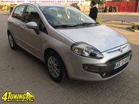 Fiat Punto Evo 1 3 D Multijet Dinamic
