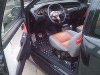 Fiat Punto gt turbo 1994