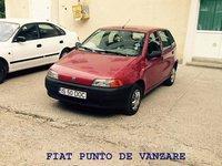 Fiat Punto punto sx 1997