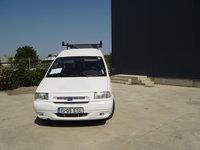 Fiat Scudo 1.9 1996