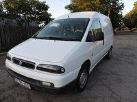 Fiat Scudo 1.9 D 2004