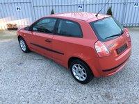 Fiat Stilo 1.2 6 trepte 2003