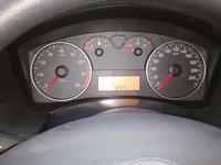 Fiat Stilo 1,6, 16 V 2002