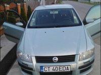 Fiat Stilo 1.6 16v 2001
