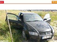 Fiat Stilo 1.6 16v 2002