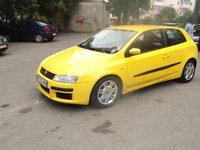 Fiat Stilo 1.6 16V Dynamic benzina 2002