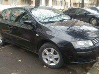 Fiat Stilo 1.6 2002