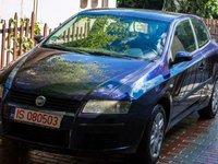 Fiat Stilo 1.6 2003