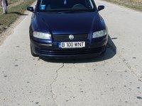 Fiat Stilo 1.6 2004