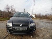 Fiat Stilo 1.6 benzina 16v 2003